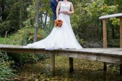 Couleur d automne photo mariage Grenoble