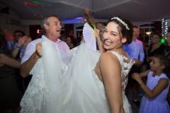 Grenoble photographe de mariage