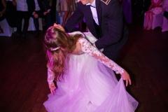 Savoie photographe mariage