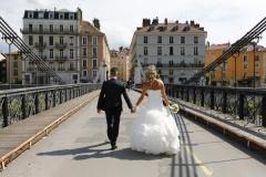 mariage grenoble photo couple