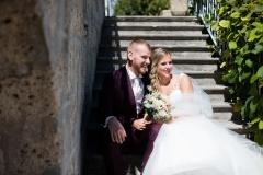 M et S Photographe mariage Grenoble couple