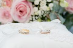 M et S Photographe mariage Grenoble