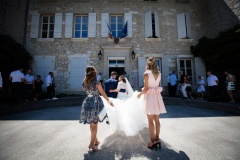 Photographe mariage Seyssins