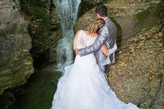 photographe mariage grenoble AE 2