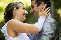 photographe mariage grenoble AE 3