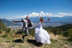 photographe mariage grenoble AE  9
