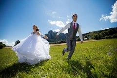 photographe mariage grenoble AE  8