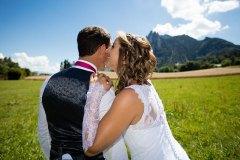 photographe mariage grenoble AE 5