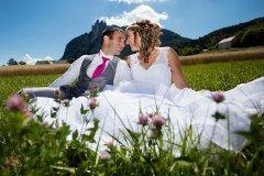 photographe mariage grenoble AE