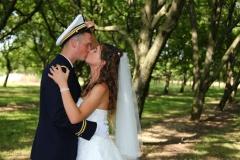 Voiron photographe mariage